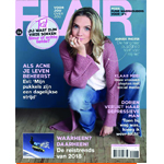 flair cover